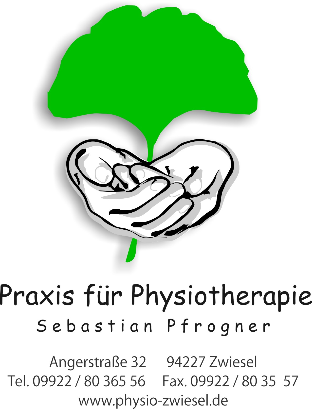 physiotherapie_sp